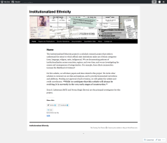 Institutionalized Ethnicity 2015-10-25 17-33-36