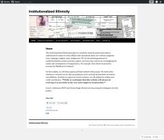 Institutionalized Ethnicity 2015-10-25 17-33-36